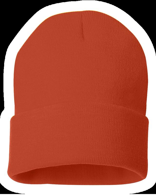 SP12 in Orange