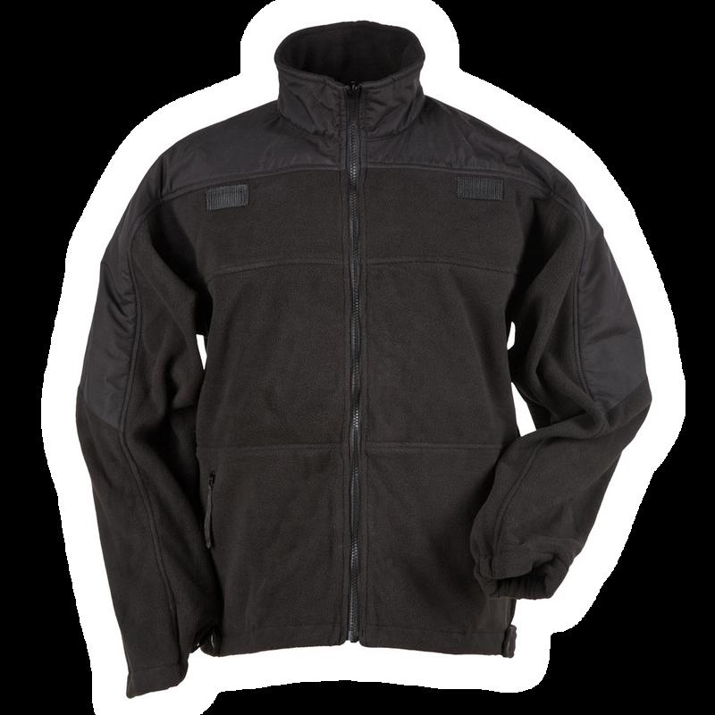 48033 Inner Jacket