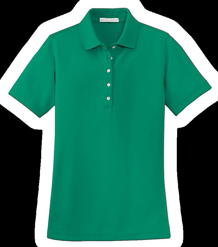 L800 in Emerald Green