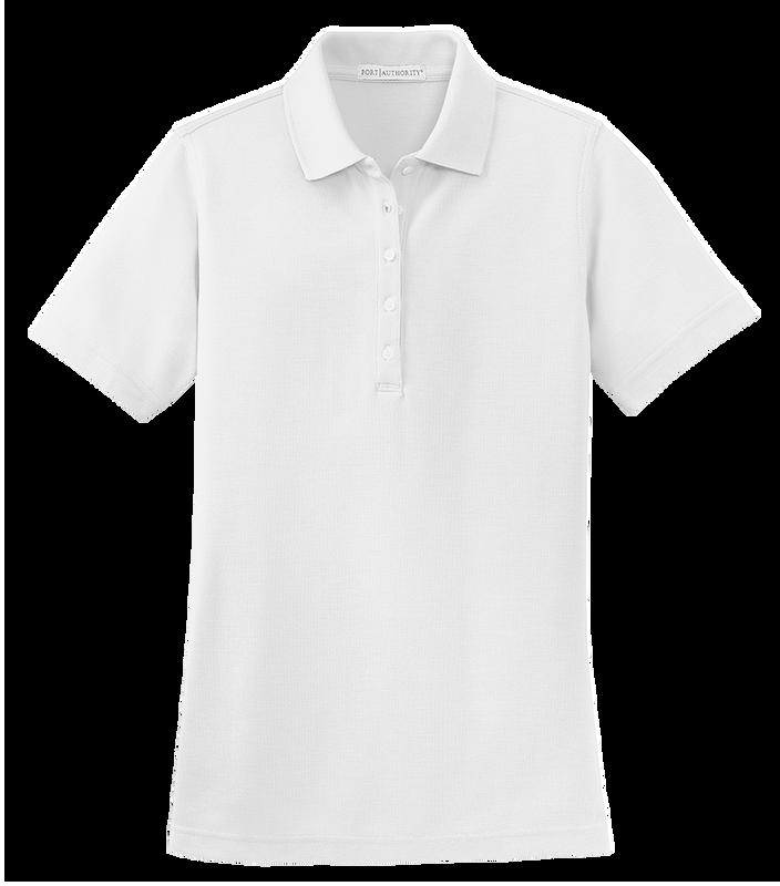 L800 in White
