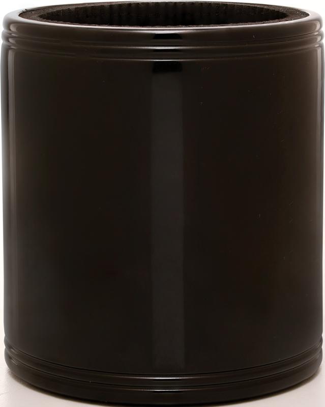 BHM02-04 - Stainless Steel Beverage Holder