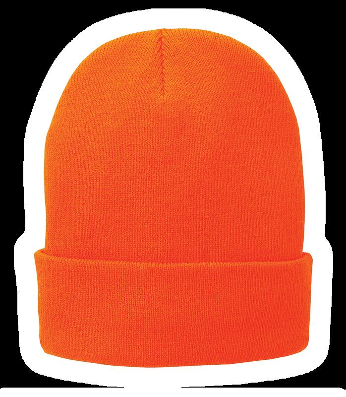 CP90L in Athletic Orange