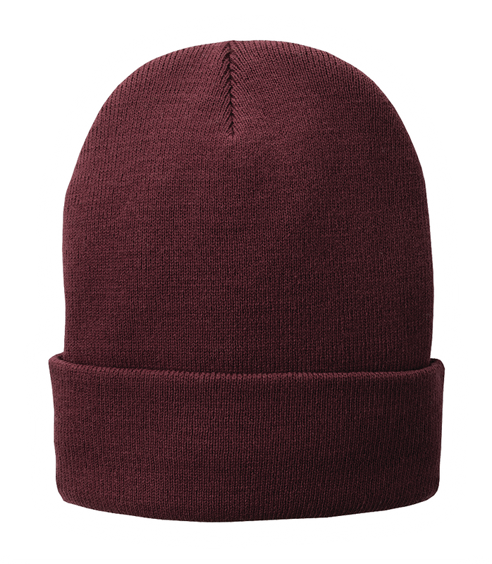 CP90L in Maroon