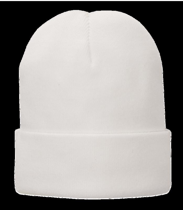 CP90L in White