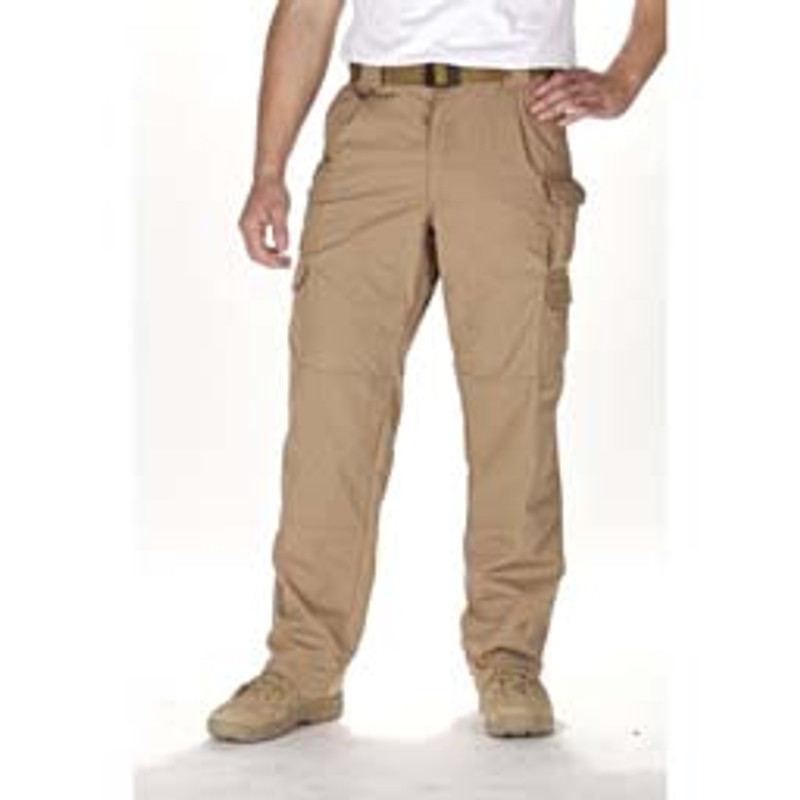 74273: Taclite Pro Pant by 5.11.