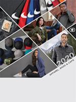 2020-sanmar-big-catalog-150px.jpg