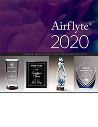 airflyte.jpg