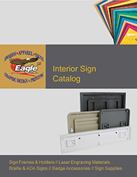 eagle-interior-sign-catalog-cover-200wpx.jpg