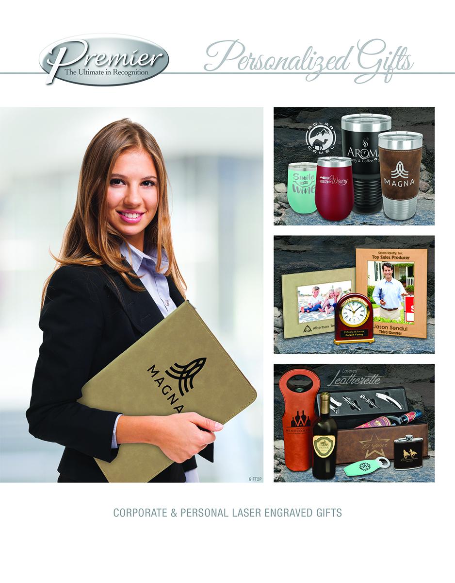 eaglemediainc-gifts-cover.jpg