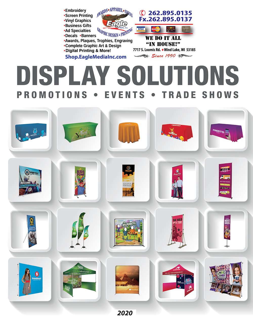 emi-2020cover-display-and-tradeshow-solutions-01.jpg