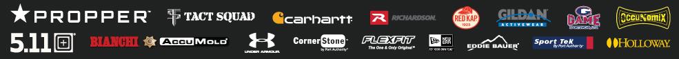 emi-index-banner-all-the-brands.jpg