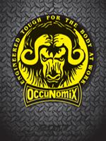 occunomix-cover-generic-150px.jpg