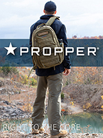 propper-cat-cover-150px.jpg