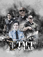 tact-squad-cover-150px.jpg