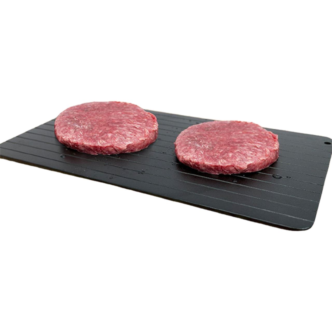D-Frost Wonder™ Quick Defrosting Tray $15.99 (80% OFF)