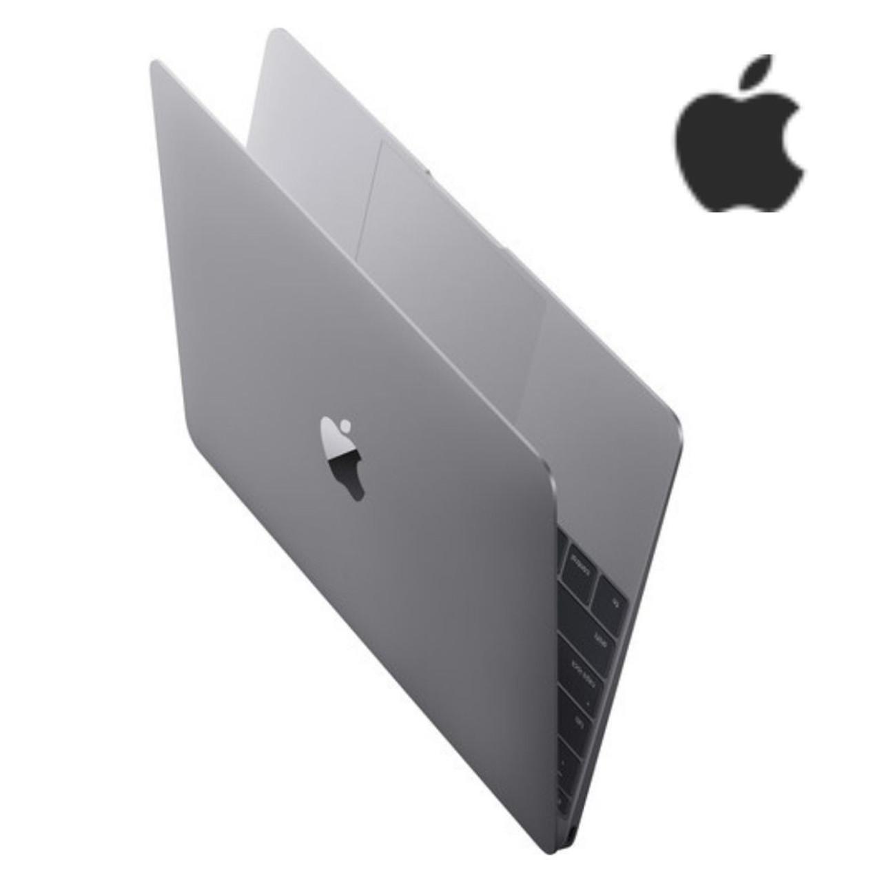 "Apple MacBook 12"" Retina, 8GB RAM, 256GB/512GB $429.99 (67% OFF)"