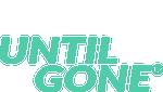 UntilGone.com home