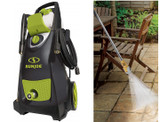 Sun Joe 2,800 PSI High-Performance Brushless Pressure Washer product image