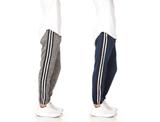 Men's Fleece Lined Jogger Sweatpants (2-Pack)  product image