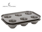 Emeril Lagasse Bake-a-Bowl Pan product image