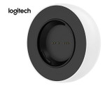 Logitech Circle 2 Home Security Camera Accessories product image
