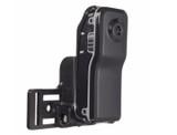 Mini WiFi Camera with Remote Monitor product image
