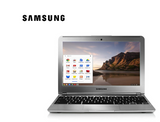 "Samsung 11.6"" Chromebook Exynos Dual-Core, 2GB RAM, 16GB SSD product image"