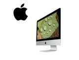"Apple iMac 21.5"" Retina 4K, Core i5 Quad-Core 3.1GHz, 8GB RAM, 1TB HDD product image"