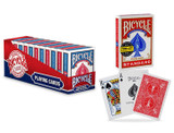 Bicycle Standard Playing Cards (12 Decks) product image