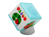 'The Very Hungry Caterpillar' Sleep Soother & Projector Night Light product image