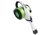 Nugeni Vacpac+ Cordless Handheld Vacuum with Extend Reach product image