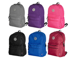 "Olympia USA Princeton 18"" Backpack product image"