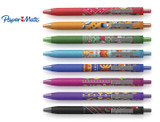 Paper Mate InkJoy Candy Pop Ballpoint Pens (2-Pack) product image