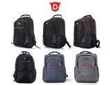 DUKAP Executive 15.6 inch Laptop Backpacks  product image