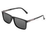 Breed Caelum Polarized Unisex Sunglasses product image