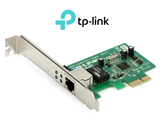 TP-Link Gigabit Ethernet PCI Express Network Card Adapter for PC product image