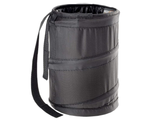 Pop-Up Car Trash Can (2-Pack) product image