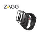 InvisibleShield Glass Screen Protector for Apple Watch 40mm product image