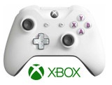 Microsoft Xbox Limited Edition NBA 2K20 Hyperspace Controller product image