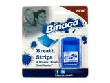Binaca Breath Strips (10-Pack) product image