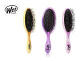 Wet Brush with IntelliFlex SofTips Bristles (3-Pack) product image