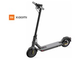 """Xiaomi M365S 1S Electric Scooter with LED Screen & 8.5"""" Pneumatic Tires product image"""
