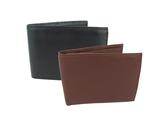 Amerileather Leather Bi-Fold Wallet product image