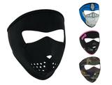 Kids' Neoprene Full Face Winter Mask product image