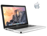 "Apple MacBook Pro 13.3"" Intel Core i5 2.5GHz, 8GB RAM, 500GB HDD product image"