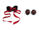 CalExotics Tantric Binding Love Cuffs or Pasties product image