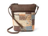 Donna Sharp Kaelynn Crossbody Bag product image