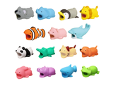 Silicone Animal Cord Protector  product image