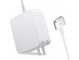 Magsafe 2 Compatible Chargers for 45W or 60W MacBook Air/Pro product image