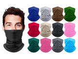 Breathable Neck Gaiter product image